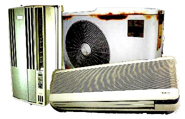 エアコン空調.pngのサムネイル画像