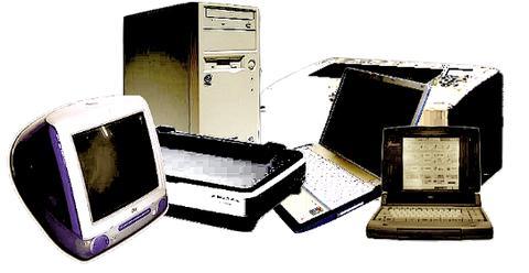 パソコン関連.png