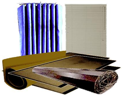 畳・カーテン・カーペットなどの処分費用.png