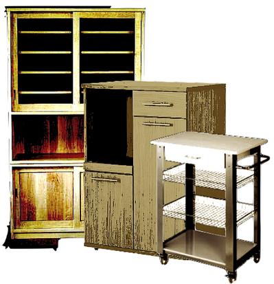 台所家具.pngのサムネイル画像のサムネイル画像