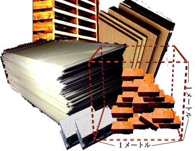 廃材処分.pngのサムネイル画像のサムネイル画像のサムネイル画像のサムネイル画像