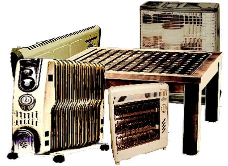 暖房器具.png