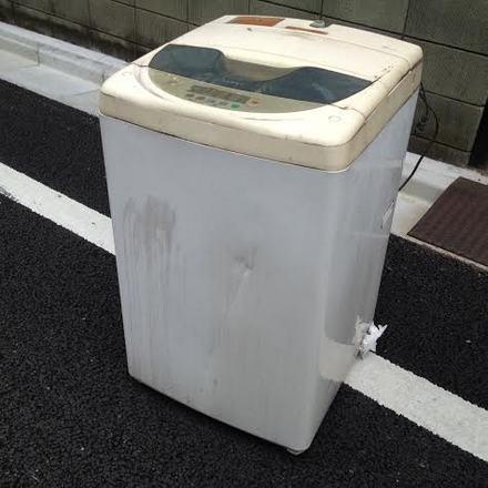 settaki早稲田鶴巻町.jpg