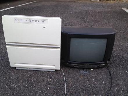1213 TV kuuki.jpg