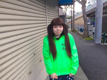 SHINAGAWA.1JPG.JPG