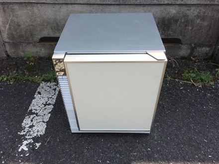 0506koishikawa.jpg