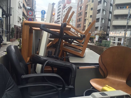 ikebukuro_office_furniture.jpg