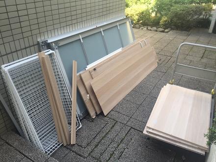 http://www.katadukeichiban.com/blog/ikea_furniture_removal.jpg