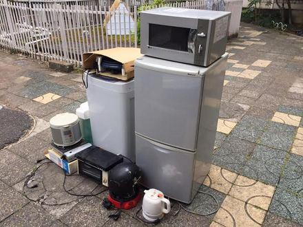http://www.katadukeichiban.com/blog/kadenkaitori.jpg